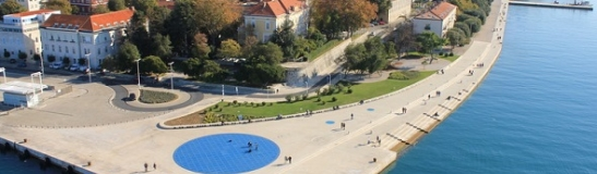 Jednostavna nabava i Institut pojašnjavanja i upotpunjavanja ponude Zadar