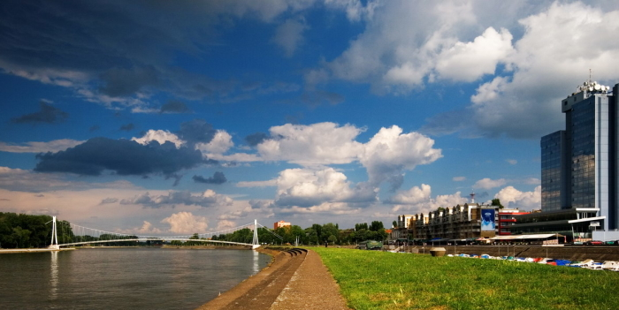 Specijalistički program izobrazbe u području javne nabave Osijek travanj 21.