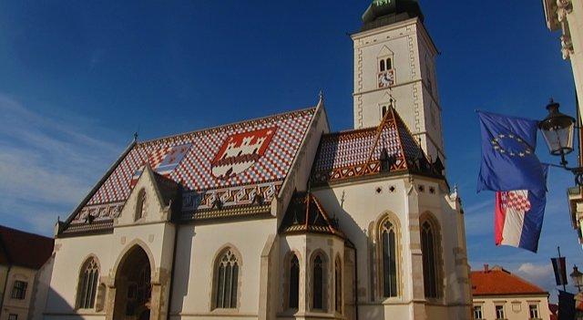 Primjena izmijenjenog zakonodavstva iz područja gradnje u javnoj nabavi izvedbe građevinskih i drugih radova te inženjerskih usluga financiranih iz sredstava  EU i najčešći propusti i nepravilnosti naručitelja - Zagreb